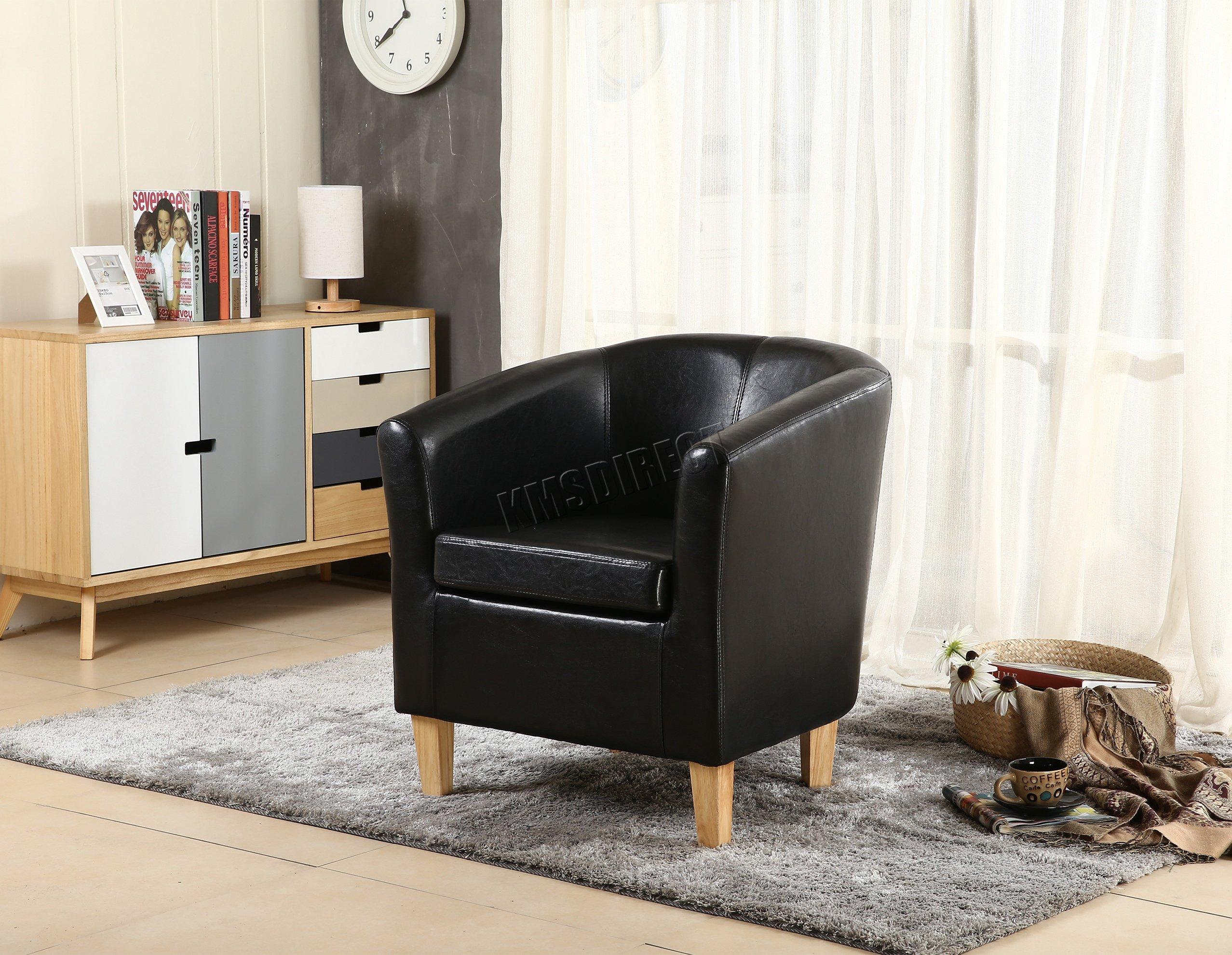 lounge chairs living room amazon co uk