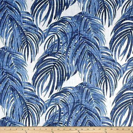 Amazon.com: lacefield Villa Wedgewood Concord tela por el ...