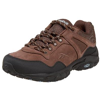 Reebok Sporterra Classic DMX Max Damen Schuhe Sneakers Freizeit Walking Sport Training Sportschuhe Trainingsschuhe Freizeitschuhe Turnschuhe