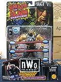 WCW NWO Hollywood Hogan