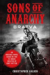 Sons of Anarchy: Bratva Paperback