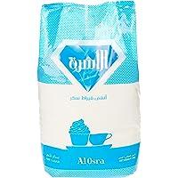 Al-Osra Sugar - 2 Kg