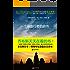 """一个瑜伽行者的自传(全球热卖 乔布斯天天在看的书!20世纪""""100部改变人类的灵性经典之一!""""荣登1997年《洛杉矶时报》畅销书排行榜!先后被翻译成19种语言,全球畅销上百万册!) (瑜伽 灵修系列)"""