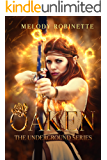 Oaken (The Underground Series Book 1)