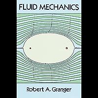 Fluid Mechanics (Dover Books on Physics)