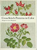 Cross-Stitch Patterns in Color