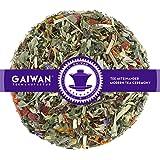 Herbal Energy - Kräutertee lose Nr. 1320 von GAIWAN, 250 g