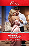 Mills & Boon : The Magnate's Tempestuous Marriage (Marrying a Tycoon)
