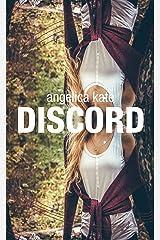 Discord Kindle Edition