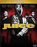 Juice [Blu-ray]