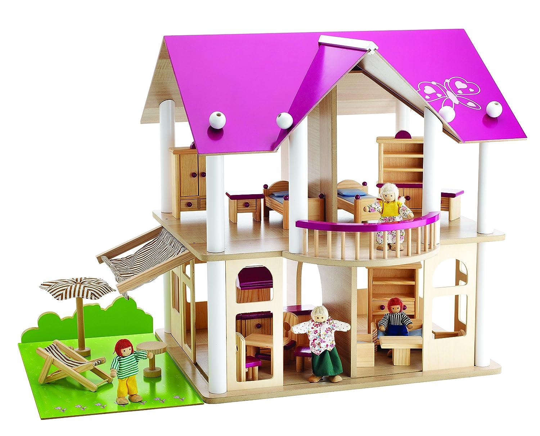 Pomelli per mobili bambini i pomelli fatti a cuoricino - Pomelli per mobili bambini ...