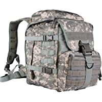 Fox Outdoor Products Flanker Assault Pack