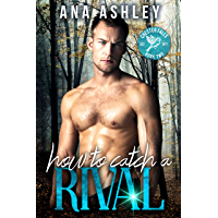 How to Catch a Rival (Chester Falls Book 2) (English Edition)