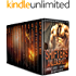 Shifters Unleashed: A Shifter Romance Collection