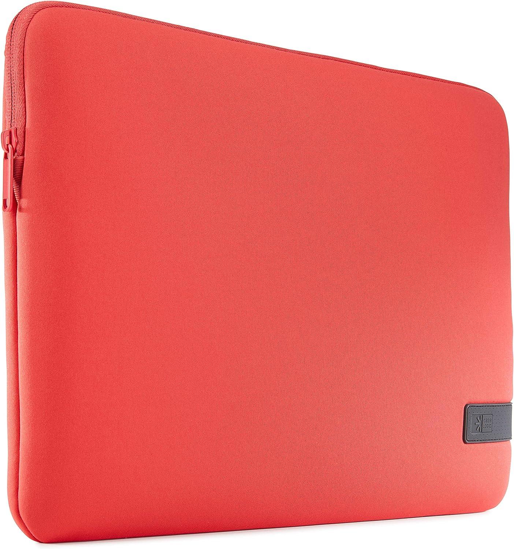 "Case Logic Reflect 14"" Laptop Sleeve, Pop Rock (3203960)"