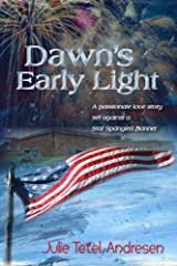 Dawn's Early Light (Americana Series Book 1) Kindle Edition