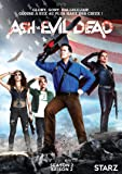 Ash vs. Evil Dead Season 2 DVD (Bilingual)