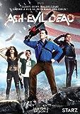 Ash vs. Evil Dead Season 2 DVD (Bilingual)