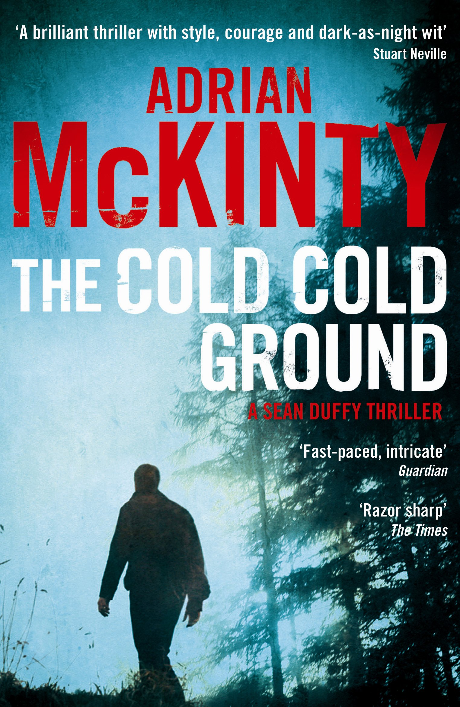 the-cold-cold-ground-detective-sean-duffy