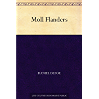 Moll Flanders (French Edition)