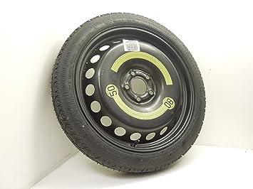 "Audi A4 B8 A5 19 ""espacio para rueda ..."