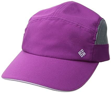 59555586f7d Amazon.com   Columbia Women s Bryce Canyon Hat