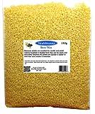 Mouldmaster - Cera de abejas (250 g), color amarillo