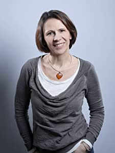 Claudia Korthaus