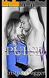 Pulse (MED ROM Series Book 2)
