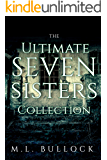 The Ultimate Seven Sisters Collection