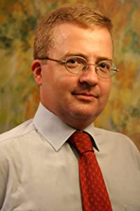 Andrés Pérez Ortega