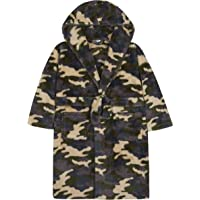 Amazon.co.uk Best Sellers  The most popular items in Boys  Robes ... 24be46ff8