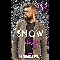 Snow Daze (Snowed In - Valentine's Inc. Book 4) (English Edition)