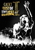 BEST OF THE BEST I ~40TH BIRTHDAY~ 2013 [DVD]