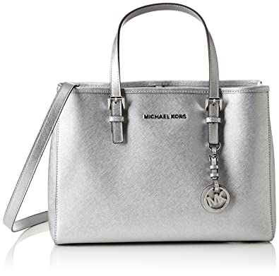 091095c836356f Buy michael kors bags silver > OFF43% Discounted
