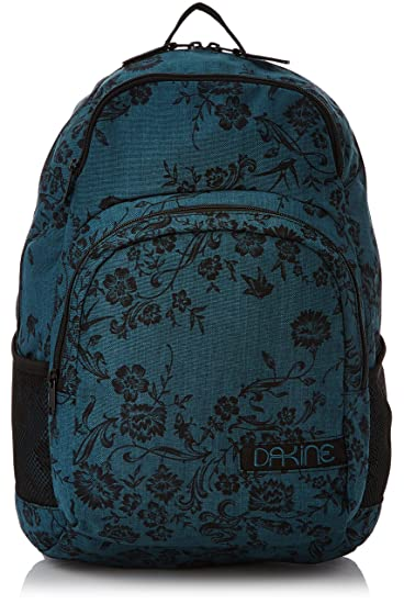 Amazon.com : Dakine Women's Hana Backpack, Claudette, 26 L ...