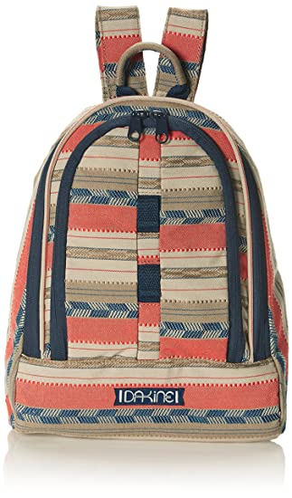Dakine Cosmo 6.5L, Womens Backpack Handbags, Multicolour ...