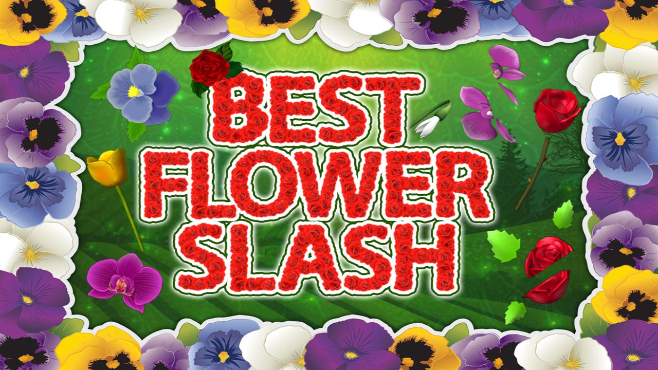 La mejor raya de la flor: Amazon.es: Appstore para Android