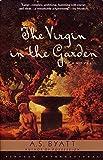 The Virgin in the Garden