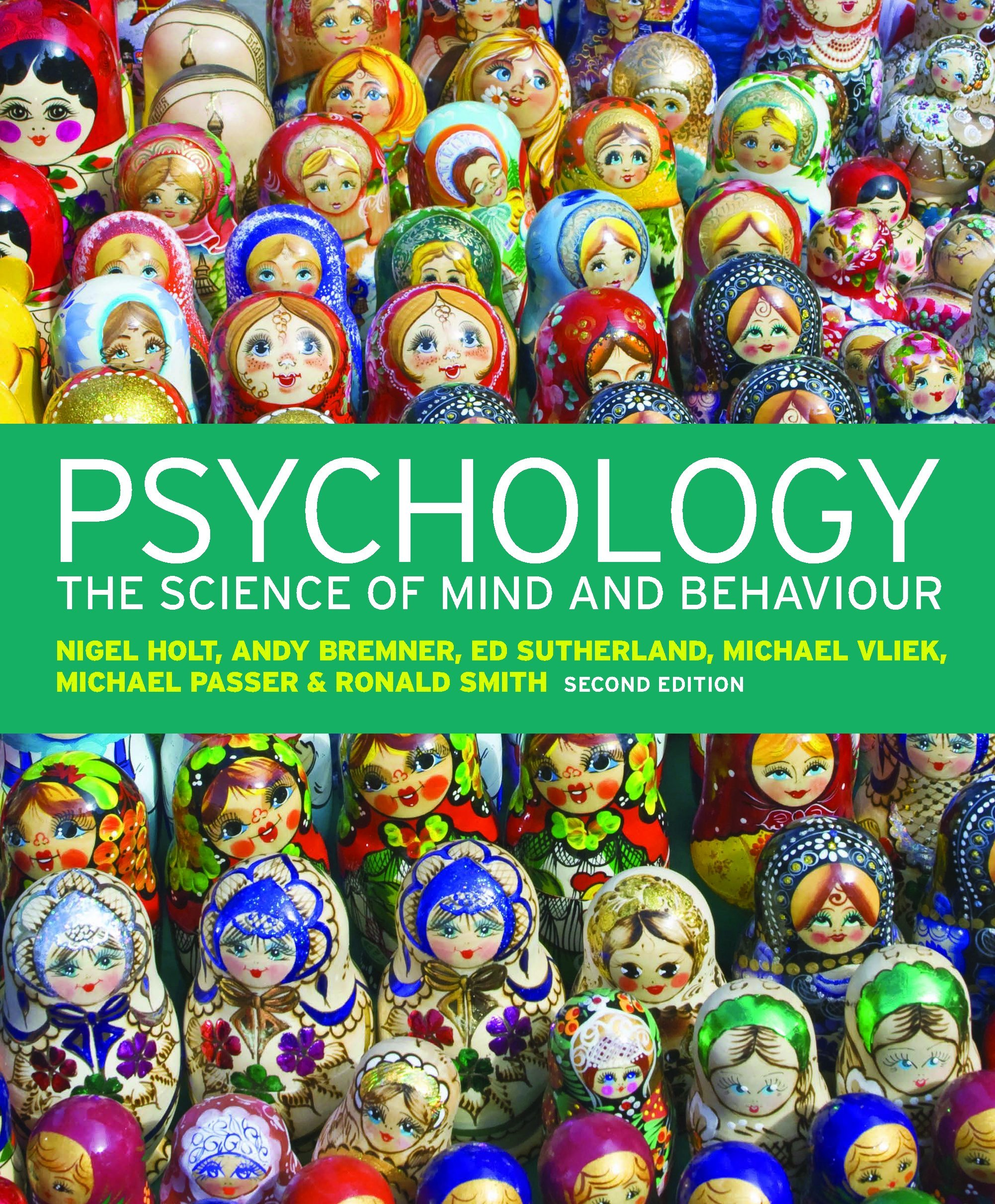 Psychology the science of mind and behaviour amazon michael psychology the science of mind and behaviour amazon michael w passer ronald e smith 8601404213816 books fandeluxe Gallery