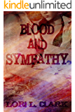 Blood and Sympathy