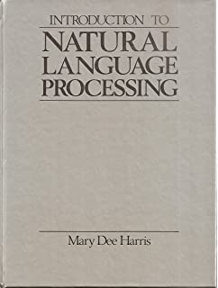 the lexical basis of sentence processing merlo paola stevenson suzanne