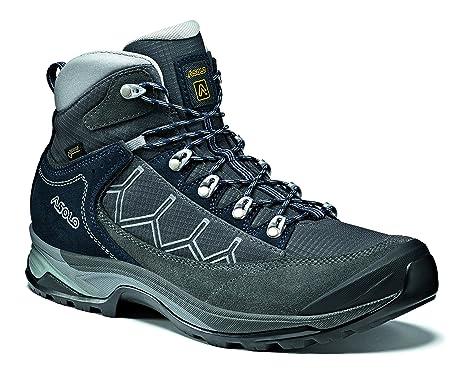 4164b996646 Asolo Falcon Gv mm Boot: Amazon.co.uk: Clothing