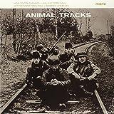 Animal Tracks [Vinyl Single]