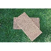 PACK Placas de corcho natural 100 cm x