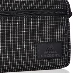 Padded Shoulder Pouch M: Spectra