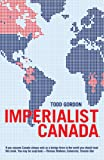 Imperialist Canada