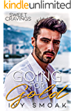 Going for Gold (Sweet Cravings Book 3)