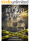 "Blood Lies (""Lies"" Mystery Thriller Series Book 5)"