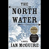 The North Water: A Novel (English Edition)